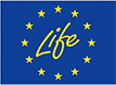 European Commission - Environment - LIFE Programme