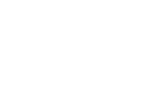 Logo Surfrider Foundation Europe